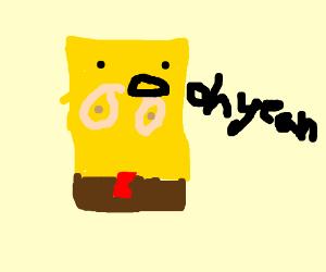 Sponge boob voltagebd Gallery