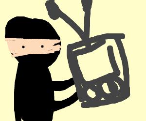 Hacker named 4chan strikes again - Drawception