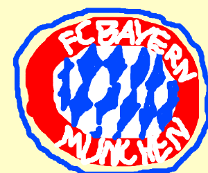 Bildergebnis für bayern logo
