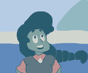 Stevonnie! (Steven Universe)