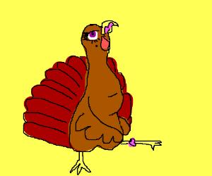 Sexy turkey pics