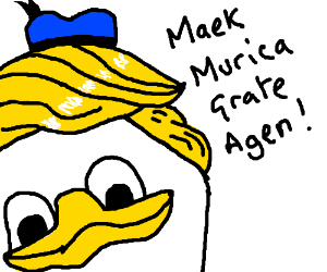 Dolan Trump