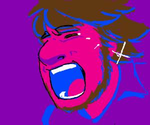 "Jontron sings ""Firework"""
