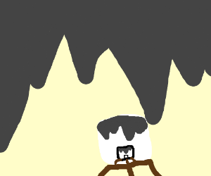 Cave-drawing-ception