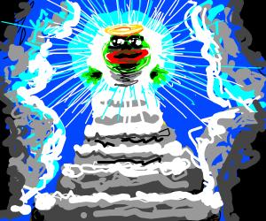 sSQsjq5fp9 4 meme heaven, where dead memes go after death