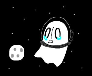 Space Ghost Coast to Coast