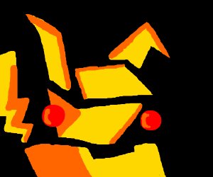 Pikartist