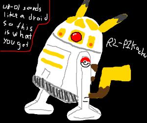 UB-01 (Pokemon)