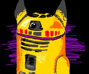 R2-P1CHU