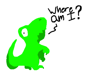 The Land Before Time.