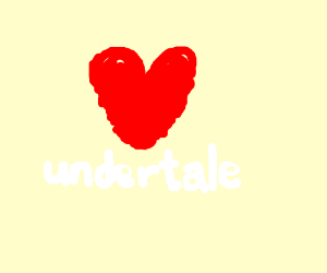 This Undertale-Related game will get derailed