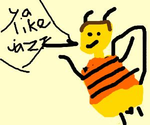 ya like jazz