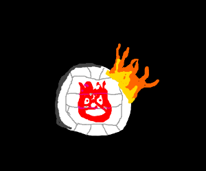 WILSON IS ON FIRE!!!