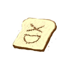 bread (eks dee)