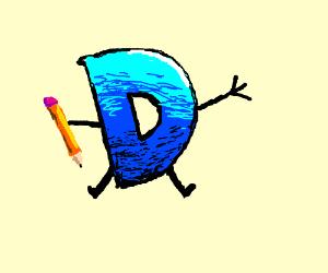 Drawception.