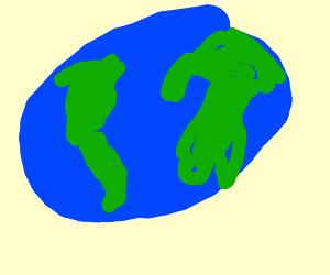 AQ Worlds - Drawception