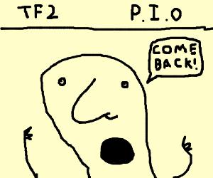 TF2 PIO