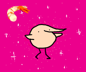 Berd (Look him up)