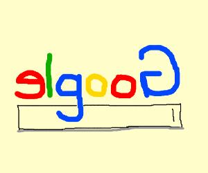 Elgoog - Drawception
