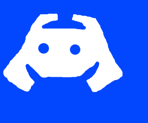 Discord symbol