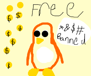 Club penguin how to get free coins ccuart Images