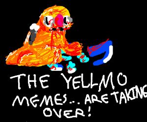 Drawception Dankest Memes