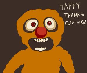 Yellmo wishes you a happy birthday