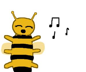 singin' bees