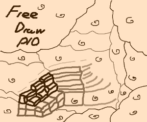 24 Panel Free Draw to Celebrate recent levelup