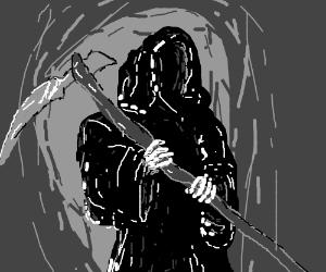grimm reaper firework mortar - 300×250