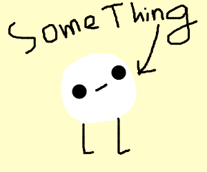 Draw Some Thing.