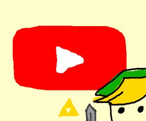 Youtubelink