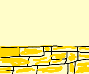 yellow brick road drawing by yumisweetz drawception