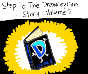 Step 15: The End