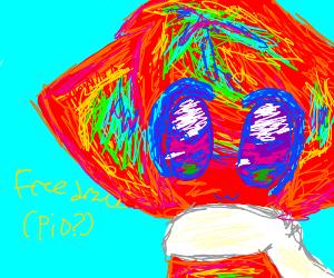 Draw Something Neeto