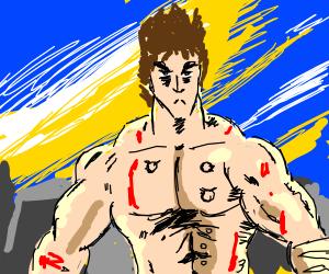 Kenshiro (Fist of the North Star)