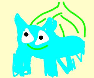 Fav Pokemon