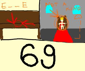 EdgeLord69