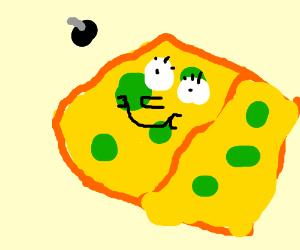 Sponge (from Vinesauce)