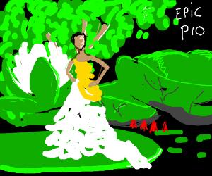 Epic PIO