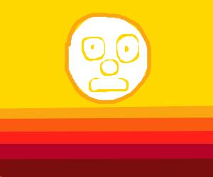 Elmo Sun