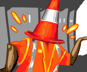 VLC  in the House