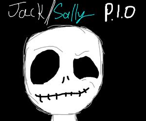 Jack or Sally PIO
