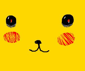 pikachu f!cking murdered someone