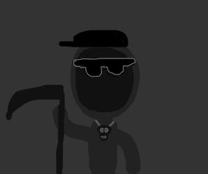 Rad Reaper