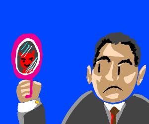 Ajit Pai (devil)