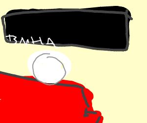 Step: 14 watch BNHA.