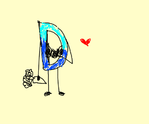 drawception romance