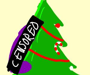 purple christmas benis - Spirit Of Christmas Ray Charles