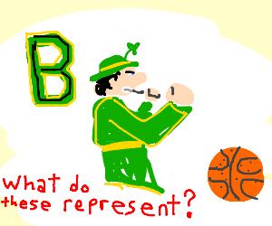 celtics basketball